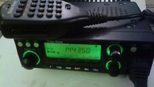 HAM RADIO RS 2-meter nice looking rugged HTX-212 mobile VHF 144mHz
