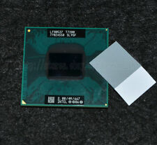Intel Core 2 Duo T7200 2 GHz SL9SF LF80537T7200 Dual-Core CPU Processor