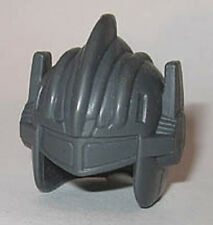 Transformers Small Pretenders Pincher Helmet Accessory Part Piece