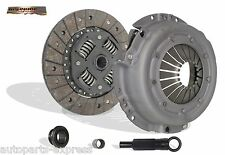 HD CLUTCH KIT SET BAHNHOF FOR 83-84 FORD RANGER BRONCO II 2.0L 2.2L 2.3L 2.8L