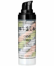 Stila One Step Correct - BRAND NEW IN BOX - ON SALE - GREAT DEAL!