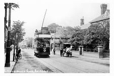 pt3913 - Loughborough Road , Belgrave , Leicester , Leicestershire - photo 6x4