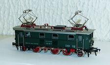 Fleischmann alte E-Lok BR 132 101-7 DB Guss H0 guter Zustand
