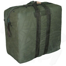 MILITARY FLYERS KIT BAG..ARMY NAVY NOT A CHEAP IMPORT..VERY HIGH QUALITY