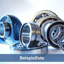2 x SKF Radlager für Volkswagen Taro