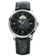 BAUME & MERCIER Classima AUTOMATIC Gents Watch 8689 - RRP £2100 - BRAND NEW