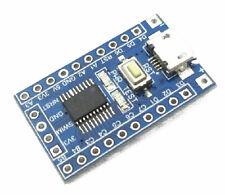 1PCS Minimum System Development Board Module ARM STM8S103F3P6 STM8 For Arduino