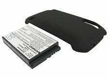 Li-ion Battery for MOTOROLA Photon 4G MB855 NEW Premium Quality