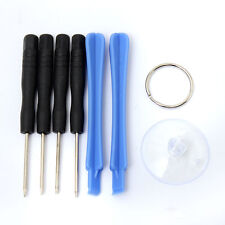 Kit 7 Cacciaviti di Precisione Torx T3 T4 T5 T6 Screwdriver For Blackberry 9300
