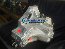 Honda Civic 92-95 EX Si Synchrotech LSD Manual Transmission