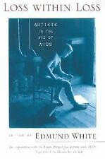 Loss within Loss:  Artists in the Age of AIDS by