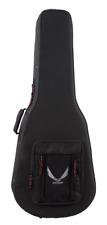 Dean Guitars LL PERF Lightweight Case for Dean Performer Model Acoustic Guitars