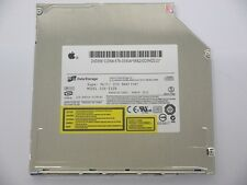 9.5mm IDE Superdrive for A1260 A1226 for MacBook Pro S10NA GSA-S10N 678-0565A