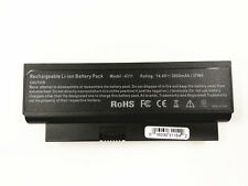 Battery For HP ProBook 4210s 4310s 4311s HSTNN-DB91 HSTNN-OB91 HSTNN-XB91