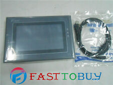 7'' Samkoon HMI SK-070AE Touch screen + Software + USB Cable 1 Year Warranty