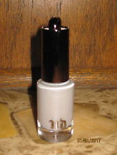 Urban Decay Nail Polish in Pallor (frosted gray w/lavender shift) Full Size NEW