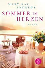 Sommer im Herzen von Mary Kay Andrews (2014, Taschenbuch)