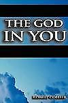 The God in You by Robert Collier (2007, Paperback)