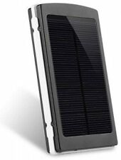 FABDY SPB-12 Solar 20,000mAh Power Bank
