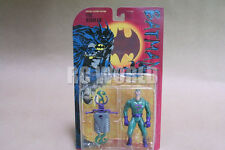 KENNER Batman Special Legends Edition  THE RIDDLER   Action Figure    #MM2