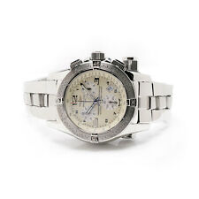 Breitling Emergency Mission Chronograph A73321 Complete Set, $1NR