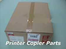 CC468-67907 HP LaserJet CP3525 CM3530 Transfer Belt ITB Assembly