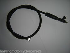 AFTERMARKET SPEEDO CABLE HONDA PES150 PES 150 06-09 NEW