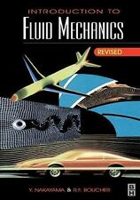 ICD-9 PROF VERS VOLS 1, 2 And 3: Introduction to Fluid Mechanics by Robert...