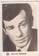B36624 Acteurs Actors Jean Paul belmondo 9x6 cm