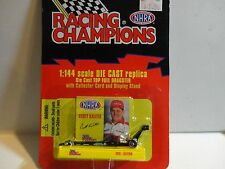 Racing Champions 1997 Edition 1:144 Scale Scott Kalitta Top Fuel Dragster