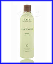 AVEDA ROSEMARY MINT SHAMPOO HAIR NEW & FRESH 8.5 oz. / 250 ml