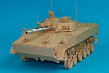 1:35, RB Model, 35B110, Barrel set for BMP-3 Armament
