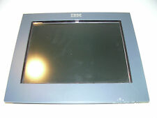 IBM SurePOS 500 Series, Model 4840-544, 40N5760 Display Tablet & Touch Screen