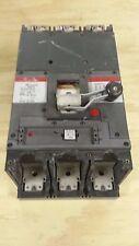 GE SKLA36AT1200 Circuit Breaker 1200A