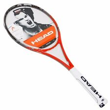 HEAD YOUTEK IG RADICAL MP G3 UNSTRUNG TENNIS RACQUET (MULTICOLOUR)