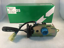 Lucas Land Rover Defender Headlamp Horn indicator Switch oem AMR6105 XPB101290