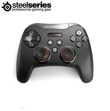SteelSeries Stratus XL Wireless Gaming Controller for Windows & Android TM