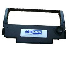 Impresora De Cinta Erc 30 / 34 / 38 Purple Cassette Incluye Envío