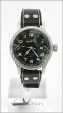 Hamilton Khaki Field Pioneer Auto Men's Watch - H60515533