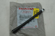 Genuine OEM Honda Short Antenna CR-V S2000 RDX Civic Si Element Genuine Part T5R