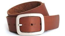Nixon Bolden Belt (S) Aged Brown C17691161-02