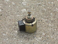 694393 Briggs & Stratton Fuel Shut-Off Solenoid