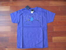 """AUTH NEW ANNA SUI """"HOME SUI HOME"""" T-shirt Women SZ S"""
