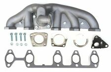 NEW EXHAUST MANIFOLD VW T5 VOLKSWAGEN TOUAREG 2.5 TDI AXD AXE BLJ 070253017A