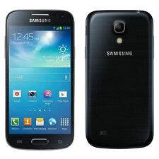 *Straight Talk* Samsung i545 Galaxy S4 16GB Black WiFi *FAST SHIPPING FROM NY*