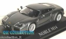 1:43 - NOBLE M14 - Ixo / Altaya (serie Dream Cars)