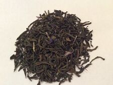 Earl Grey Black Loose Leaf Tea 4oz 1/4 lb