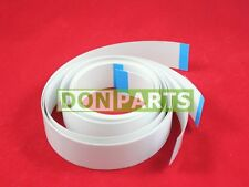 "1x Compatible Trailing Cable for HP DesignJet 5000 5500 Q1253-67801F 60"" NEW"