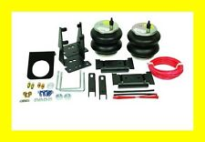 Firestone 2299 Ride Rite Air Helper Spring Kit 2003-2012 Dodge Ram 2500 3500