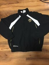 Boys Adidas Thermo System Sport Jacket/Short Coat UK 28/30